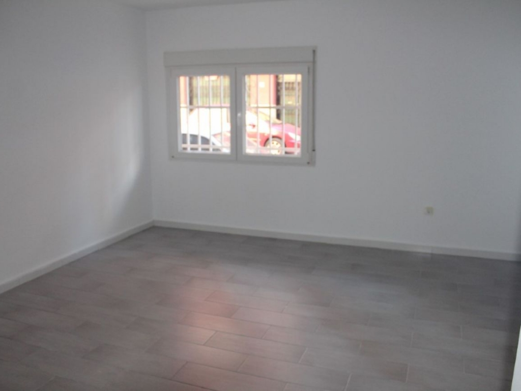 3 Bedroom 1 Bathroom Apartment in Torrevieja